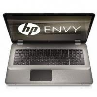 Quality HP ENVY 17-2090NR Notebook - Silver for sale
