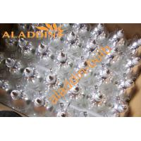 Guangzhou Aladdin Bulb Co. Ltd