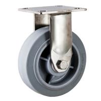 Quality Heavy duty stainless casters for sale