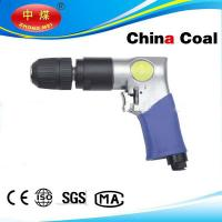 Quality Air drill china coal for sale