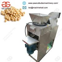Quality Factory Supply Low Price Dry Soybean Skin Removing Peeling Machine for sale