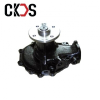 Quality OEM 16100-3475 Hino J05C Engine Water Pump for sale
