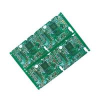 Quality Rigid pcb board mass production for sale