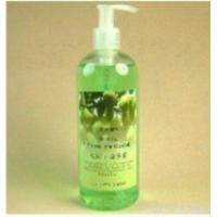 Quality Protein-enriched Hair Shampoo Conditioner 400ml for sale