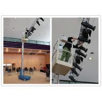 personal man lift for sale, personal man lift of Professional suppliers