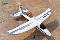 Quality rc hobby toy sport plane for sale