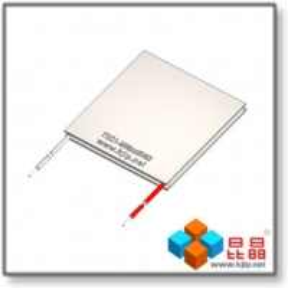Quality TEC1-288 Series (50x50mm) Peltier Chip/Peltier Module/Thermoelectric Chip/TEC/Cooler for sale
