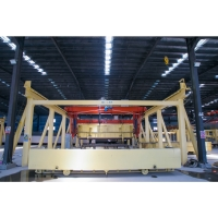 Quality L6140mm AAC Autoclave Sling for sale