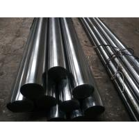 Quality High Hardness Grade 440C Stainless Steel Round Bar Bright Polished GB ASTM EN for sale