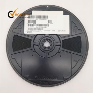 Quality Ferrite Bead Inductor DLP11TB800UL2L Murata  New  Original  CMC 100MA 2LN 80 OHM SMD for sale