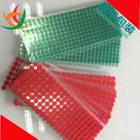 Quality Custom Polymide Cutting Masking Adhesive Tape for sale