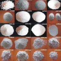 Quality White Aluminum Oxide Grit/Powder F8-F2000 for sale