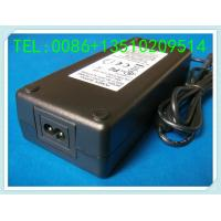China Universal 150W Ac Power Adapters , LED driver ac power supply adapter on sale