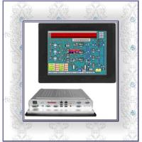 """Quality WS201-10.4""""Industry panel PC for sale"""