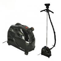 Buy cheap 220V High Pressure Garment Steamer Industrial Garment Steamer Iron New Style from wholesalers