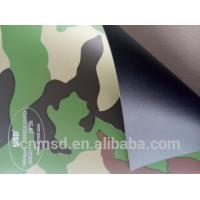 China 1450GSM PVC Tarpaulin for Inflatable Boat on sale