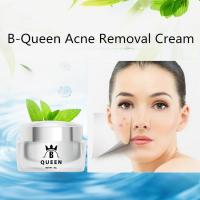 Quality Private Labels Latest 50g Natural Aloe Vera Milk White Whitening Moisturizing Acne Removal Cream for sale
