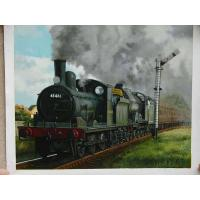 top quality oil paintings