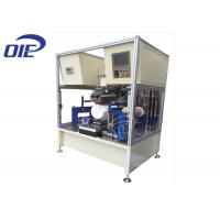 Buy cheap Large Bucket / Barrel / Pail Heat Transfer Machine Easy To Operate High from wholesalers