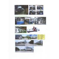 Buy Auto. Pulp Molding machcine, Pulp Molded Machine, Direct-hot-Press pulp at wholesale prices
