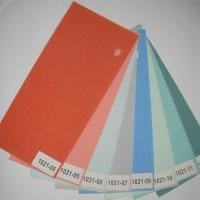 Quality Vertical blinds for Shade blinds for sale