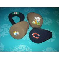 Quality Ear warmer / ear muff for sale