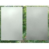 Quality frosted laminated glass for sale