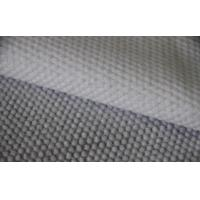 Quality Embossed Style Spunlace Biodegradable Non Woven Fabric Viscose Polyester Customised for sale