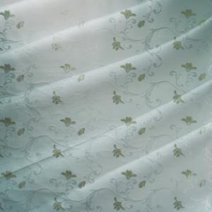 Quality Customized Pattern 65g-100g Mattress Cover Fabric Good Wear Resistance for sale