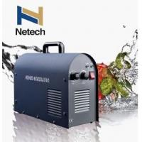 Quality Corona Discharge Household Ozone Generator for space air 110v 60hz high efficiency for sale