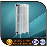 Quality good quality designer radiators home heating antique cast iron radiators for sale