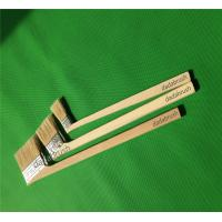 "Buy cheap 2""3''4''  Inch / 50mm Dogleg Brush Long Handled Angled Paint Brush from Wholesalers"