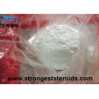 Quality The latest sales in 2016 Sildenafil(Viagra) cas:139755-83-2 Anabolic Steroid Hormones 99% powder or liquid for sale