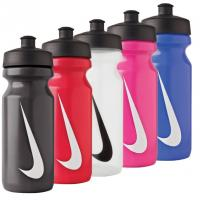China Plastic water bottles/drink bottle/plastic sport water bottle for bicycle riding and sport on sale