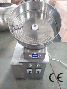 Quality 26pcs/Min Medical Chemical Counting And Filling Machine 550W for sale