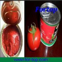 Quality Tomato Paste Food for sale