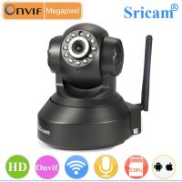 Quality camera ip wifi for sale