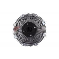 Quality Cooling Fan Clutch 1320A032 For Mitsubishi Pajero L200 4D56 KB4T KH4W for sale