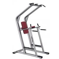 Quality Single parallel bars knee for sale