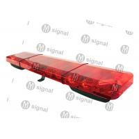 Quality emergency led light bar led strobe warning lights for sale buy cheap flashing led warning lights for vehicles dustproof emergency vehicle lights low consumption from aloadofball Images