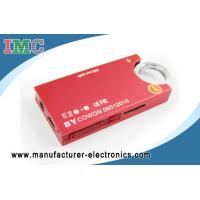 Quality Mp3 Player, Portable Mp3 Player(IMC-M269) for sale