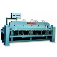 Quality HB260/320 Post Forming Machine for sale