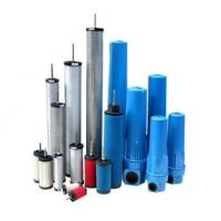 Quality Compact Structure Hydraulic Filter Cartridge APLF In - Line Filter Series for sale