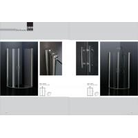 Quality Shower Enclosure 1000 Series for sale