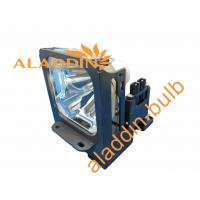 Quality LCD / DLP Mitsubishi Projector Lamp for sale