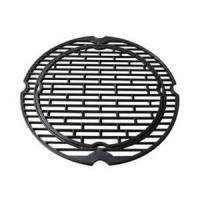 China Stainless Steel Outdoor Drain Cover on sale