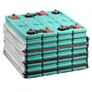 Deep Cycle Lithium Golf Cart Batteries12V 160Ah High Temperature Resistant