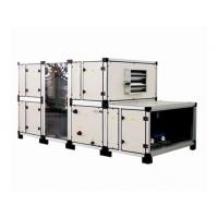 Quality ZK Series Air handling unit(AHU) for sale