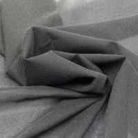 Quality Fusible Interlining with Micro or Double Dots, Made of 100% Polyester for sale