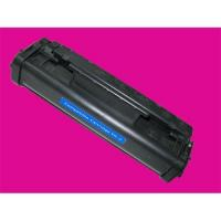 Quality Toner Cartridge for Canon (FX3) for sale